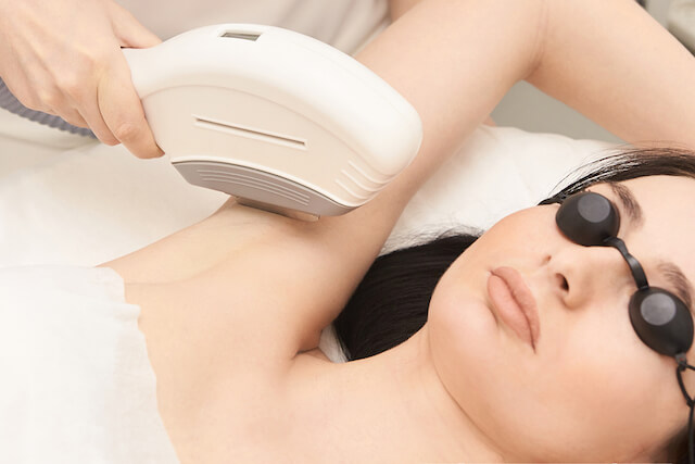 Say Yes To Hair Removal: 5 Best Places For IPL In Orchard ...