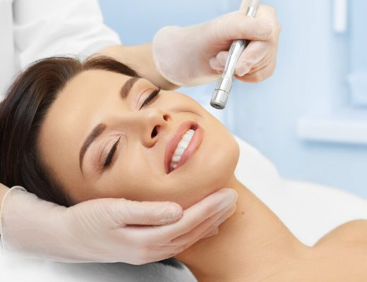 Best Dermatology Clinic Tampines