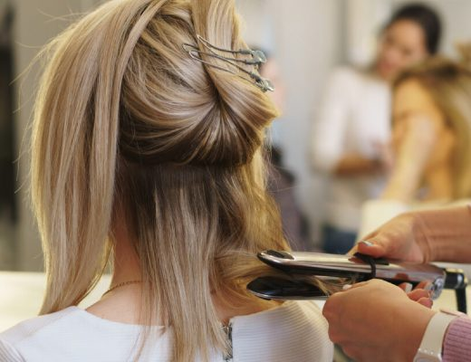 Best Hair Salons Bedok