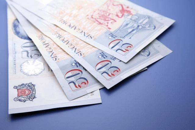 Best Money Lender Jurong