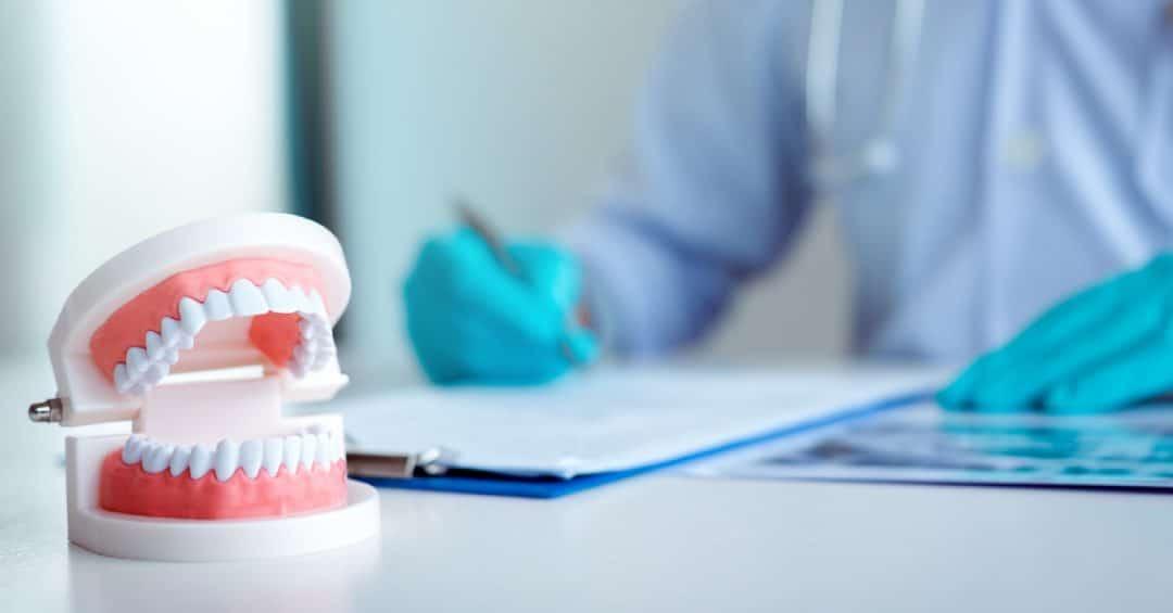 Best Dental Clinic Yishun