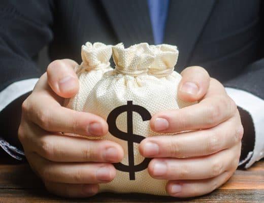Best Money Lender Bedok