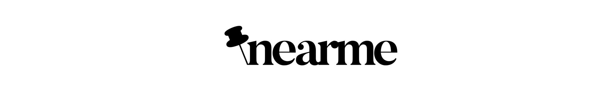 Nearme.com.sg