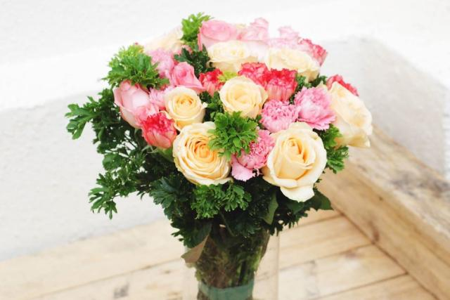 6 Best Florists In Tampines For The Freshest Blooms Near Me 2020