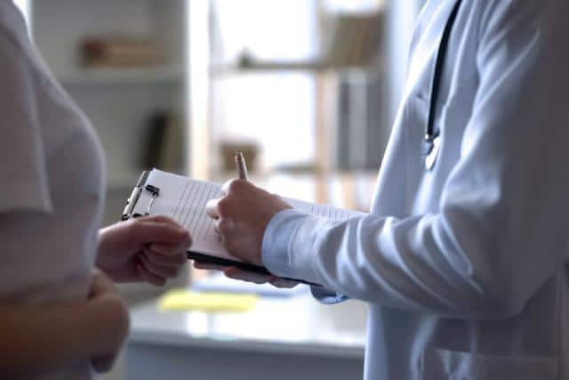 Gastroenterology Specialist Clinic Thomson