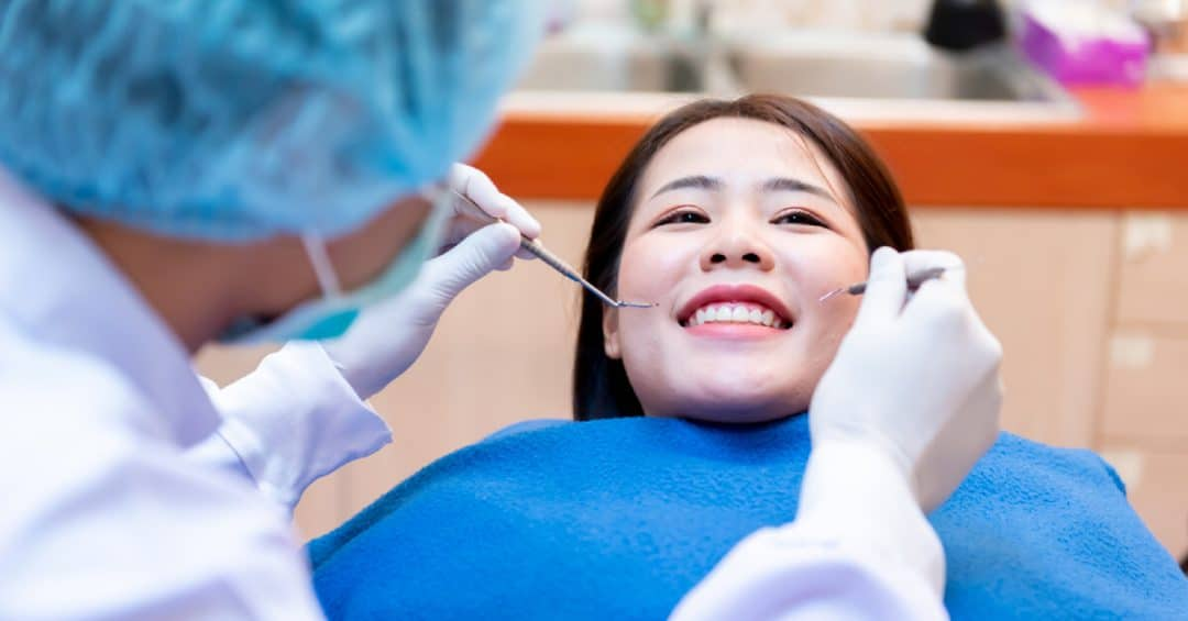 Best Dental Clinic Orchard