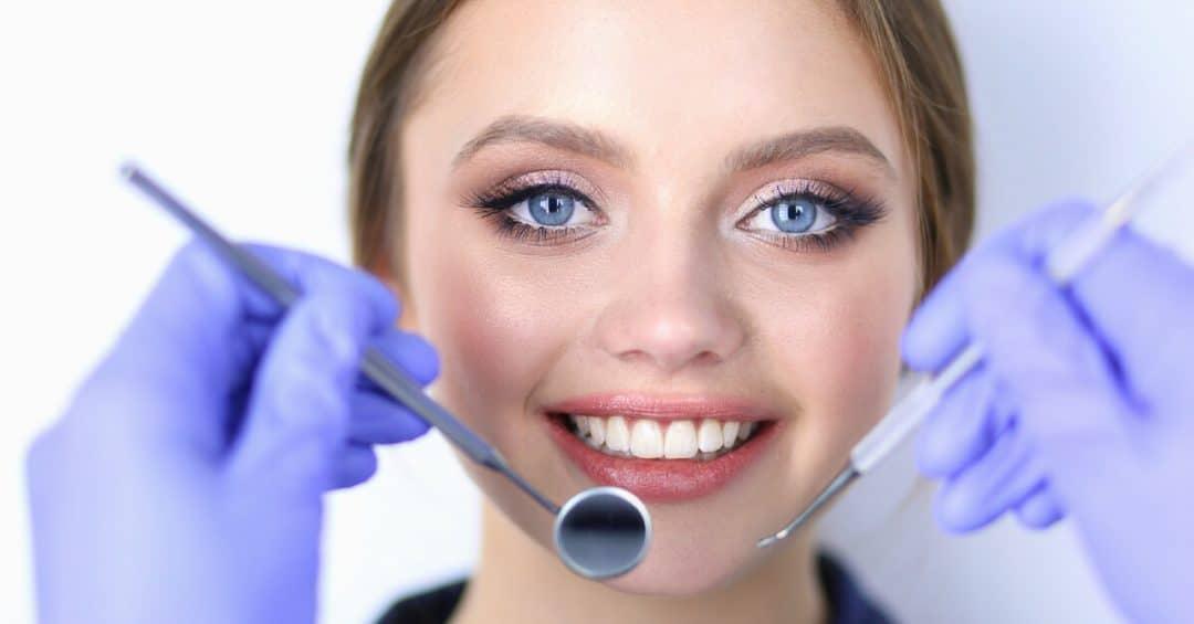 Best Dentist Jurong East
