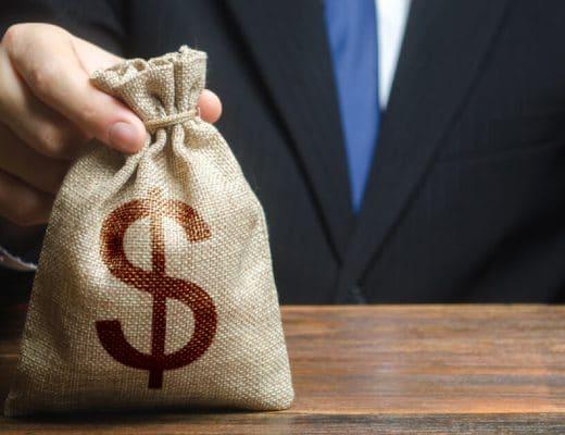 Best Money Lender Bugis