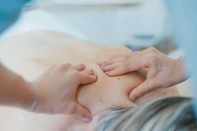 Best Chiropractor Paya Lebar