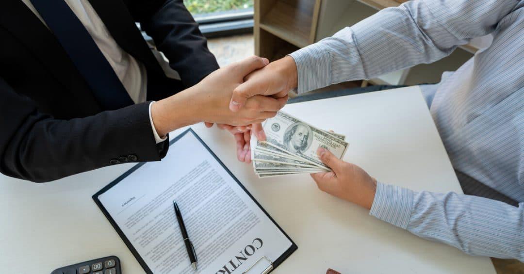 Best Licensed Money Lender Toa Payoh