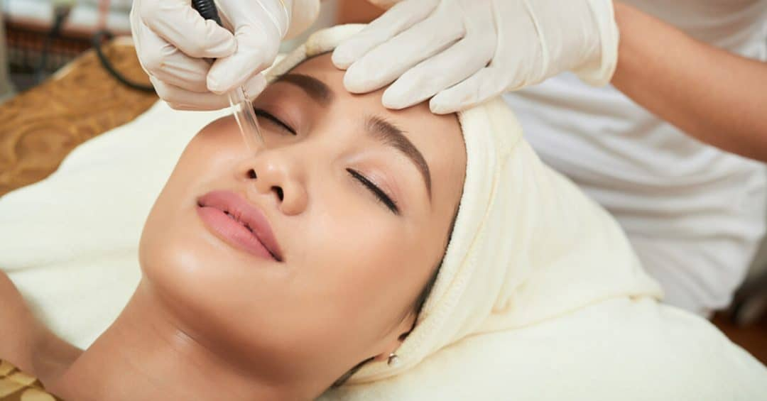 Best Skin Specialists In Tampines