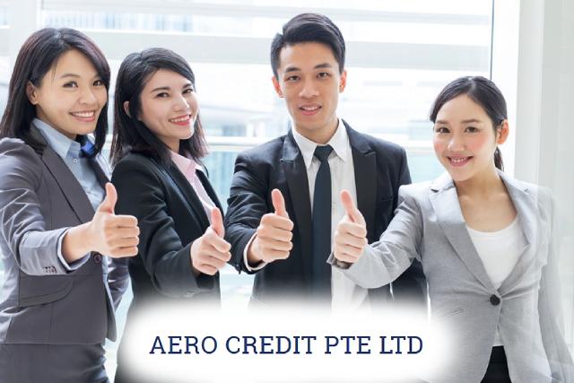 Aero Credit
