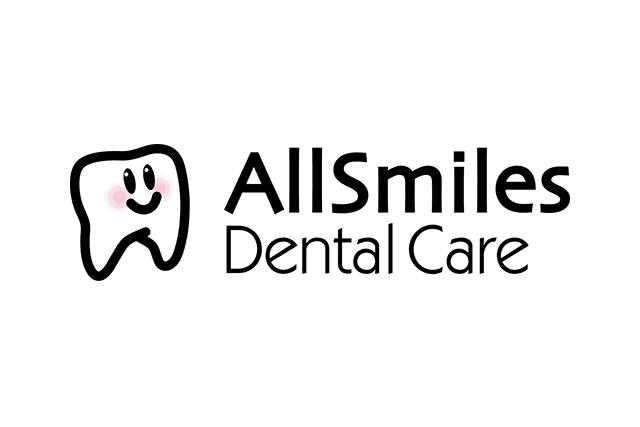 AllSmiles Dental Care