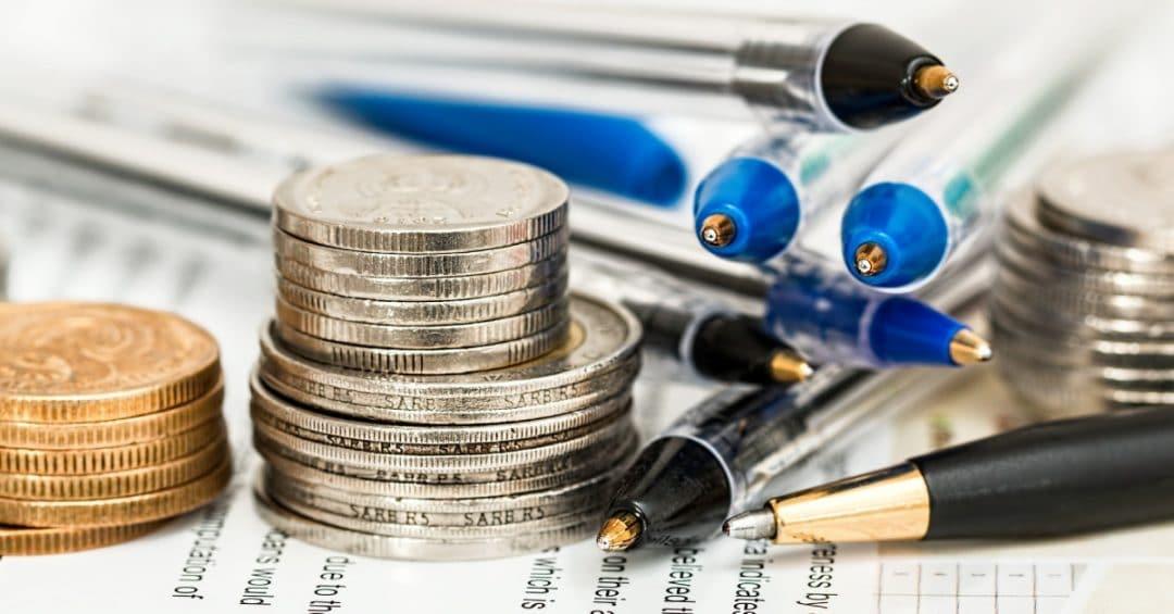 Best Business Loan In Geylang