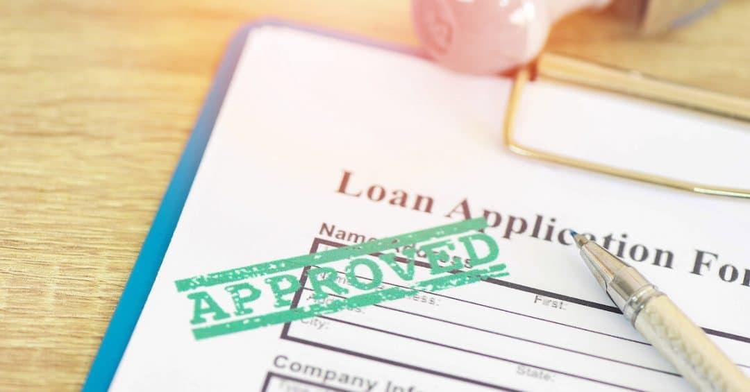 Best Business Loan In Paya Lebar