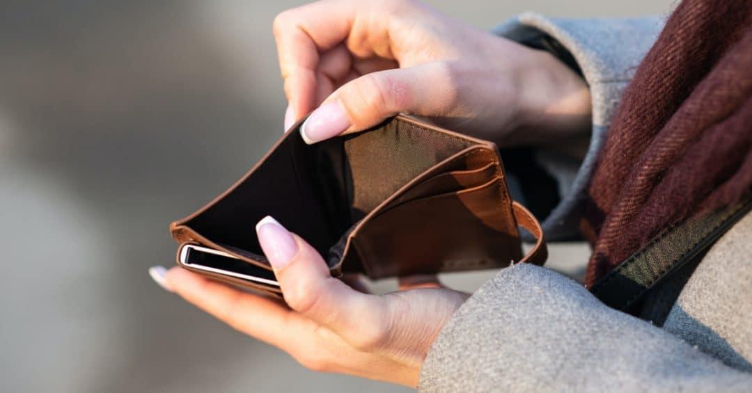 Best Debt Consolidation Loan In Geylang