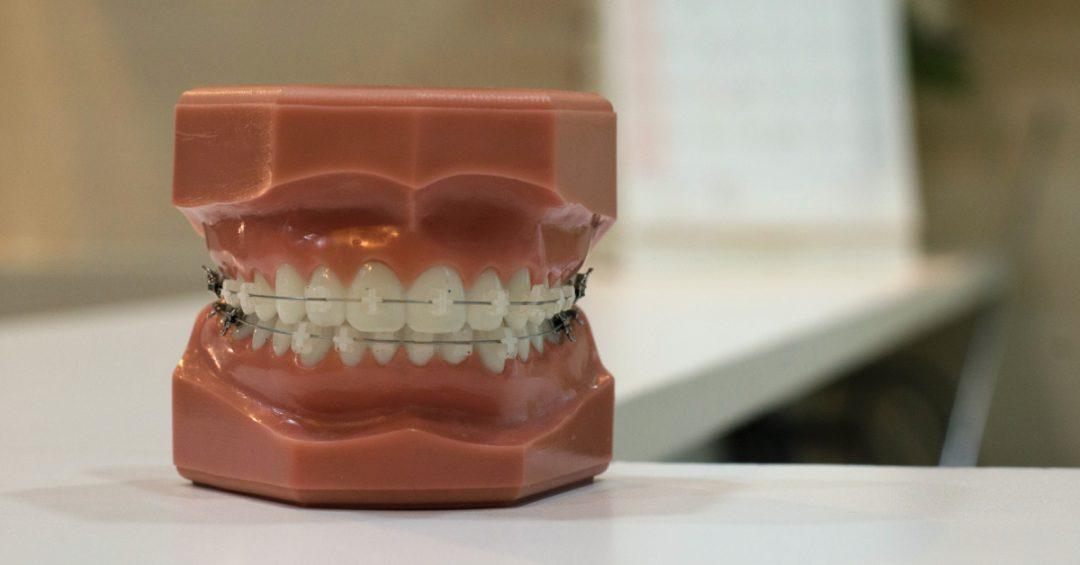 Best Dental Specialists In Novena