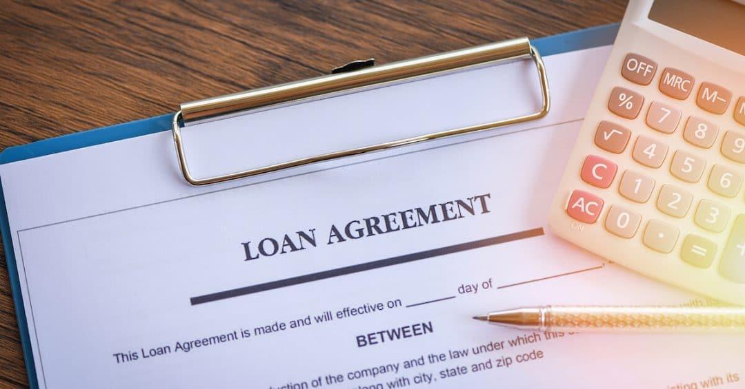 Best Fast Cash Loan Paya Lebar