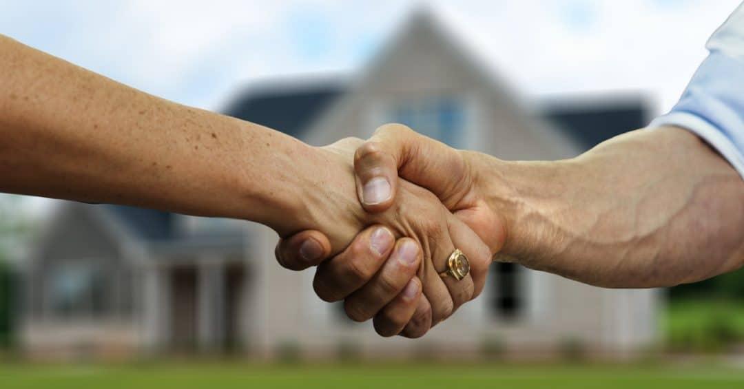 Best Property Agents In Sengkang