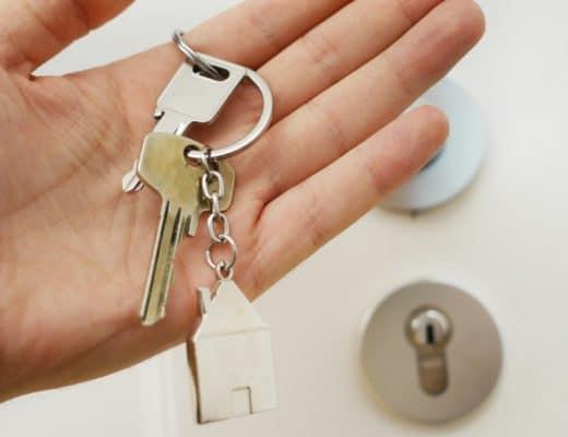 Best Property Agents Punggol