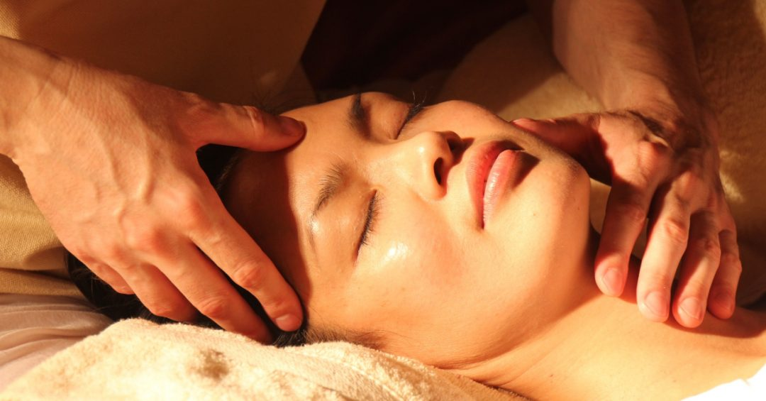 Best Spas In Orchard