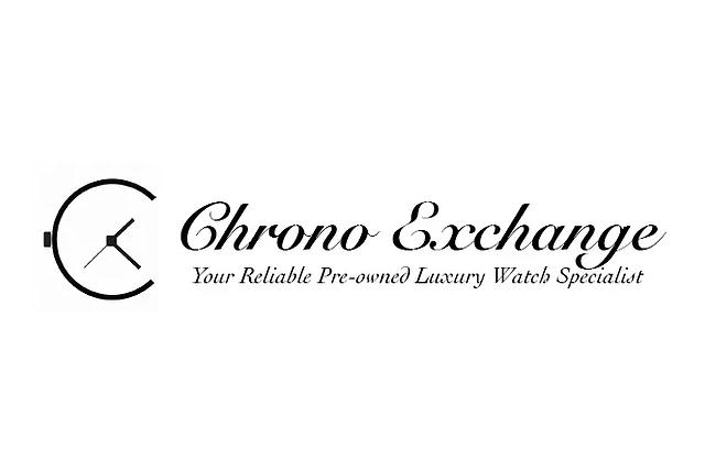 Chrono Exchange Watches & Jewellery