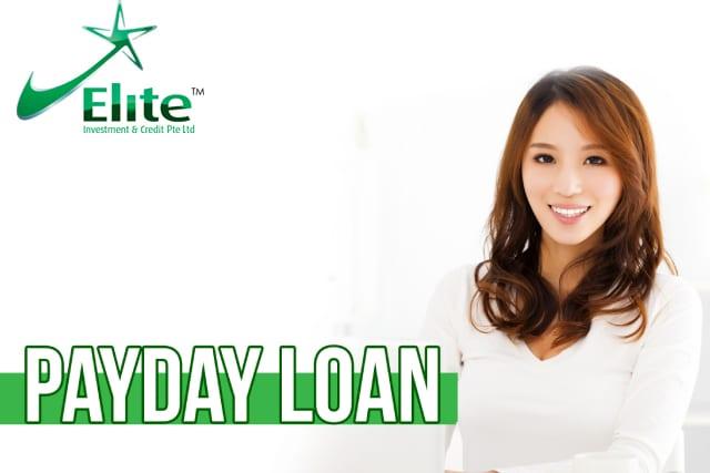 Elite Investment & Credit