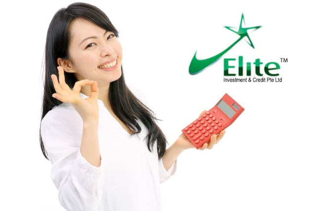 Elite Investment & Credit