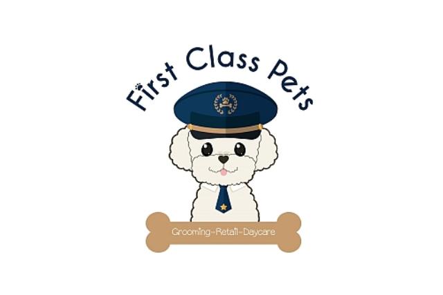 First Class Pets