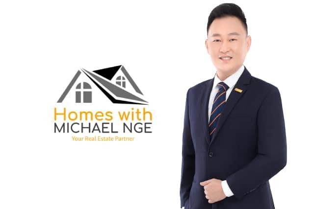 Michael Nge & Associates
