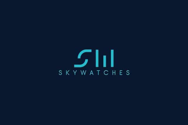Skywatches