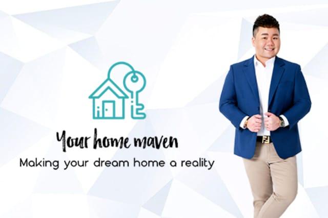 Your Home Maven