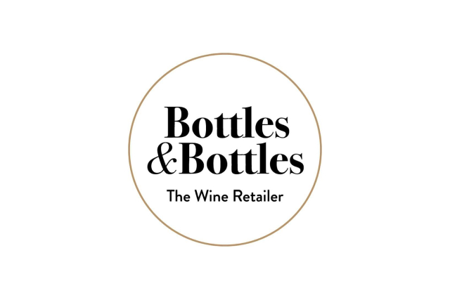 Bottles & Bottles