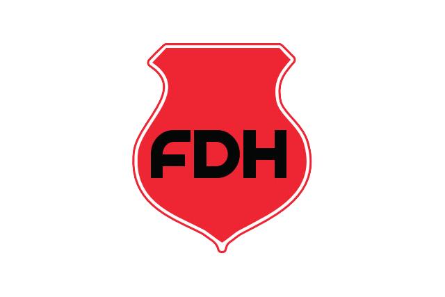 FDH Pte Ltd.