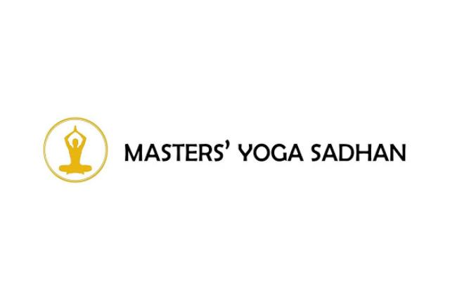 Masters' Yoga Sadhan