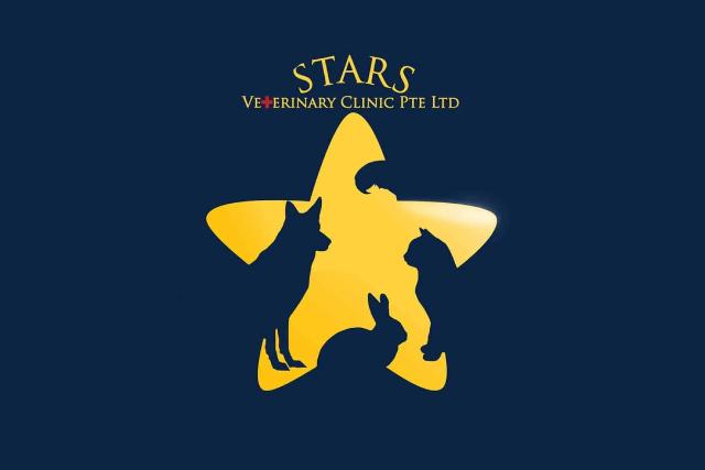 Stars Veterinary Clinic
