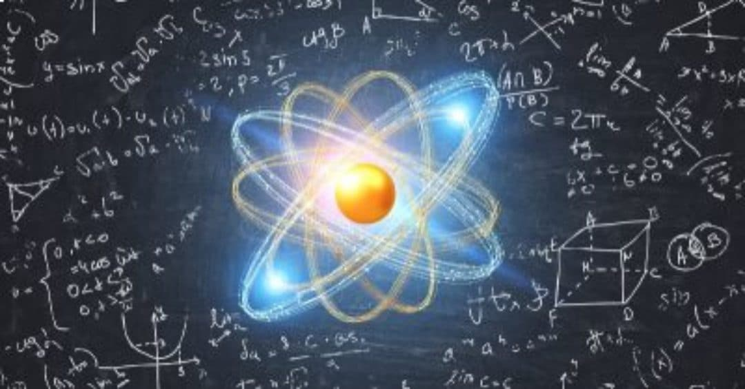 best-jc-physics-tuition-in-bukit-timah