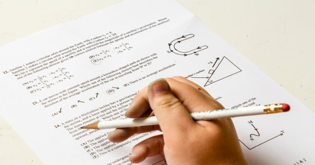 best-o-level-physics-tuition-in-bukit-timah
