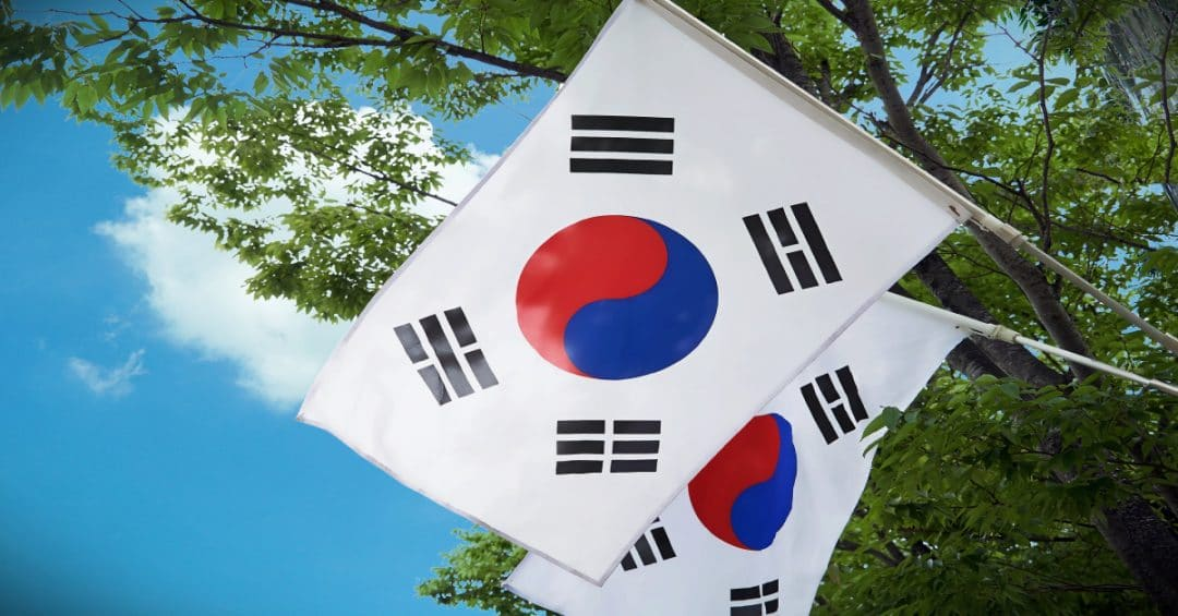 Best Korean Language Course Jurong East