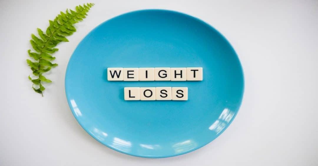 Best Weight Loss Treatment Tanjong Pagar