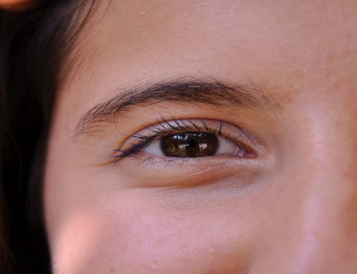 Best Eyebrow Embroidery Jurong