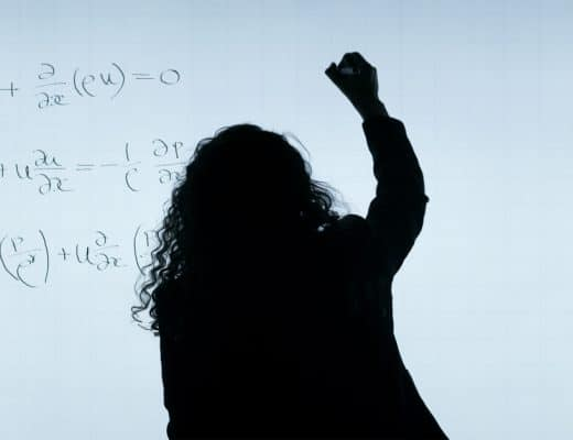 Best Math Tuition Thomson