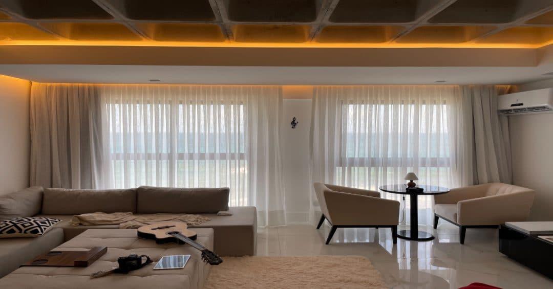 Best Property Agents Seletar