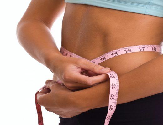 Best Slimming Centres Tanjong Pagar