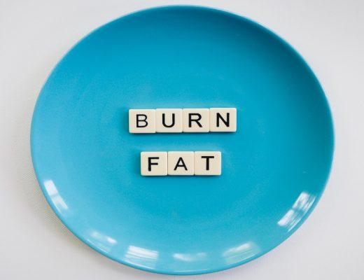 Best Weight Loss Treatment Centres Raffles