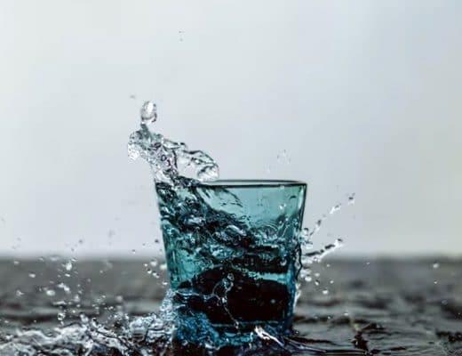 Best Water Purifier Paya Lebar
