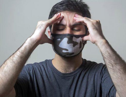 Best Facial Pains Treatment Orchard
