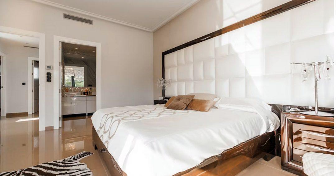 Best Serviced Apartment CBD
